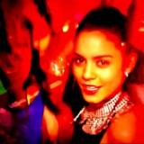 """Vanessa Hudgens & YLA's """"$$$ex"""" Video"""