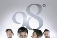 98 Degrees' '2.0': Album Review