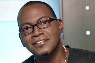 Randy Jackson Is Leaving 'American Idol': Morning Mix
