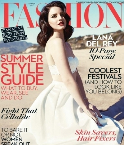 Lana_Del_Rey_Fashion