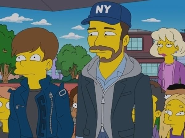 Simpsons_Bieber