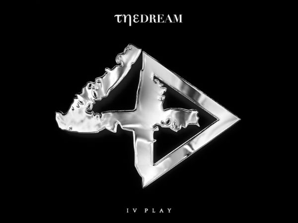 The-Dream IV Play Wide