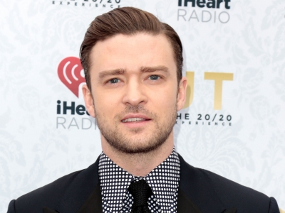 Justin Timberlake Makes Myspace Cool Again: Morning Mix