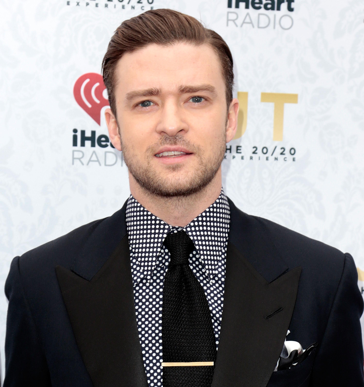 Justin Timberlake Makes Myspace Cool Again: Morning Mix