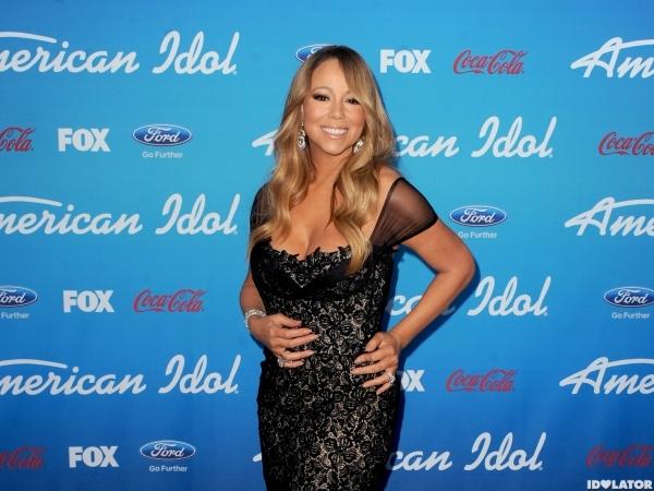 "FOX ""American Idol"" Finalists Party"