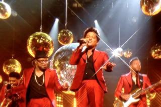 Billboard Music Awards 2013: Watch The Performances