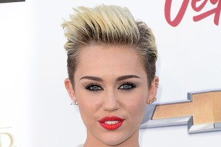 Miley Cyrus Returns The Favor, Will Appear On Mike WiLL Made It Single: Morning Mix