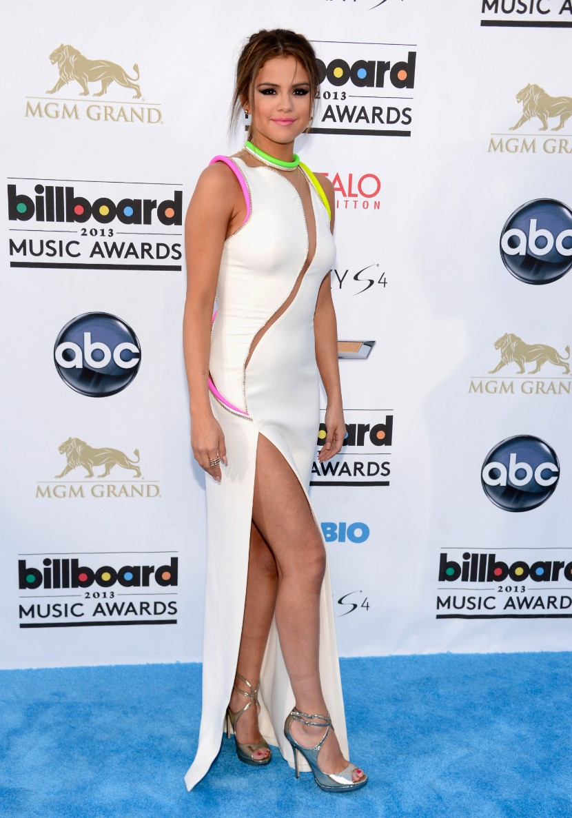 selena gomez billboard awards pics top billboard awards