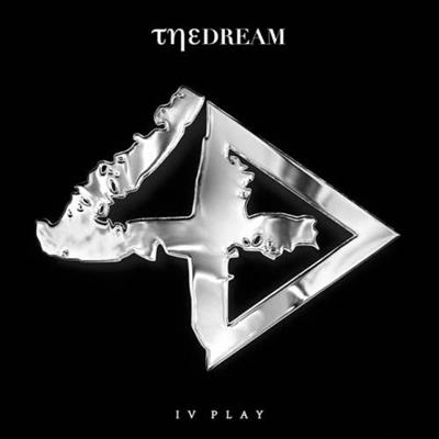 The-Dream IV Play
