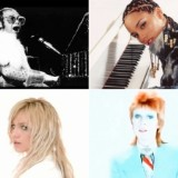 15 Great Piano-Driven Pop Songs