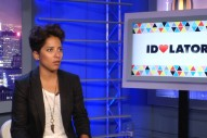 Vicci Martinez: 5 Things You Need To Know About The 'Voice' Singer