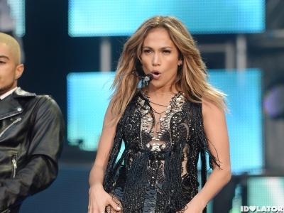 Will Jennifer Lopez Return To 'American Idol'?: Morning Mix