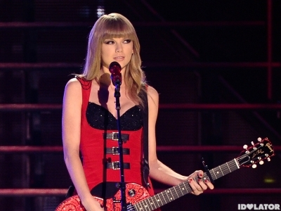 Taylor Swift, Tim McGraw & Carrie Underwood Make 'Forbes' Country Cash Kings List