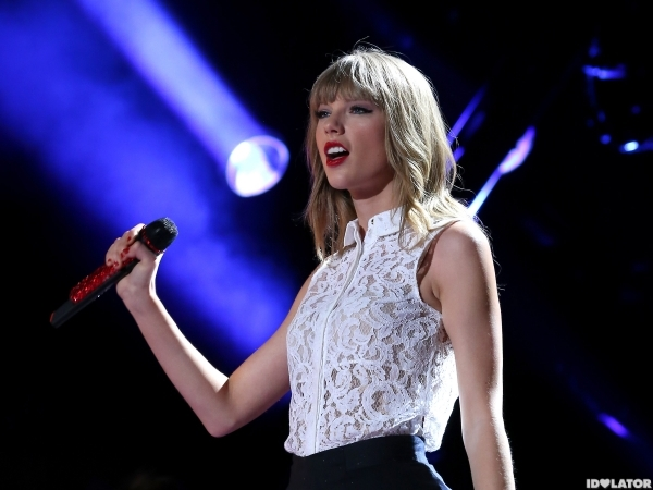 2013 CMA Music Festival