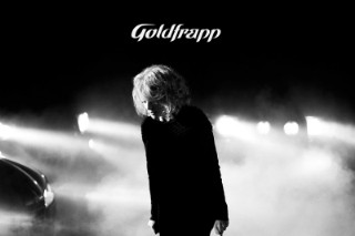 Goldfrapp's 'Tales Of Us': Album Review
