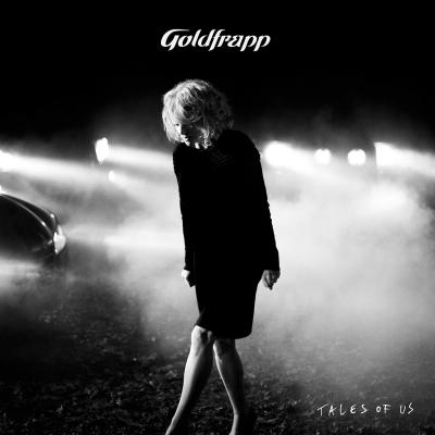 goldfrapp tales of us 2013