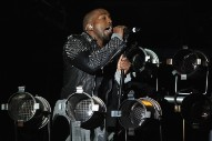 Kanye West's Featured Tour Guest Is Jesus: Morning Mix