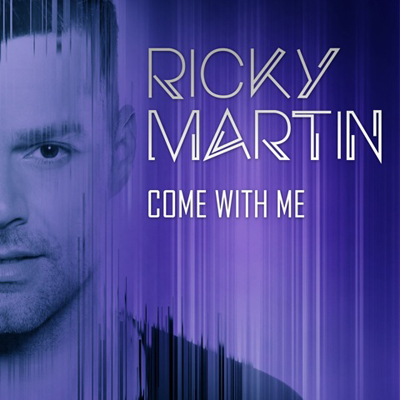 ricky-martin-come-with-me