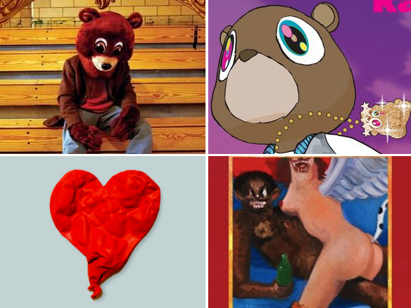 Kanye-West-Album-Covers-Revised-600x450.jpg