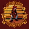 kanye west review discography grade catalog