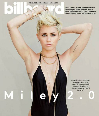 miley-cyrus-billboard