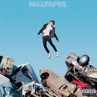 wallpaper-cover