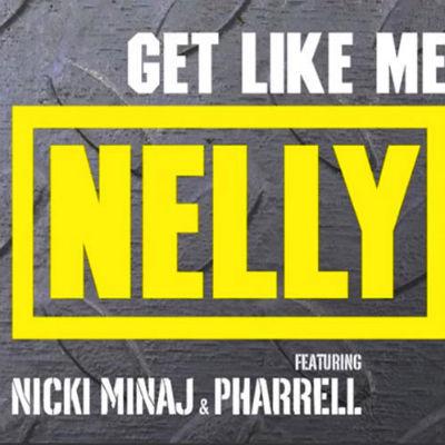 Nelly-Single