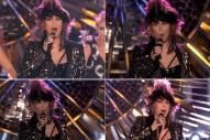 'The Voice': Cher & Others (Like Christina Aguilera, Bruno Mars, Etc.) Perform, Danielle Bradbery Wins