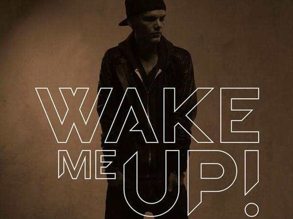 Avicii-Wake-Me-Up