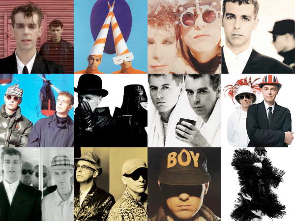 pet shop boys neil tennant chris lowe electric axis vocal very