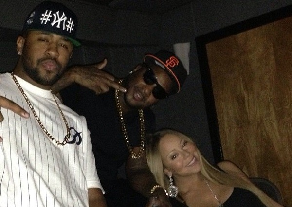 mike-will-made-it-young-jeezy-mariah-carey