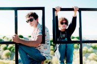 MGMT Announce Self-Titled Album, September Release Date