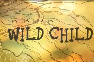 "Elen Levon Gets It Absolutely Right On ""Wild Child"": Watch The Lyric Video"