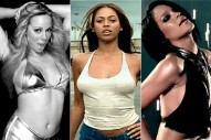 Excuse Me Miss: 5 Divas Who Benefitted From A Jay-Z Verse