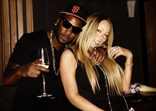 young-jeezy-mariah-carey