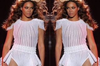 Ibrawlator Beyonce Twitter Debate: What's Going On With Bey This Year?