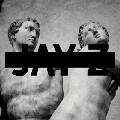 jay-z magna carta holy grail album cover art