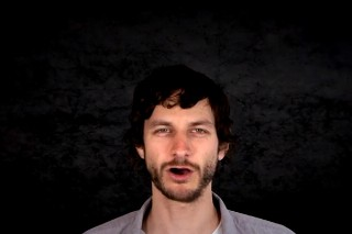 "Gotye Rejoins The Basics, Releases Brilliant Rock Anthem ""So Hard For You"": Watch The Retro Video"