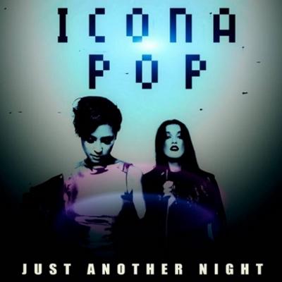 icona-pop