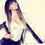 Samantha Jade On Max Martin & Jive Records