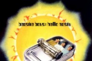 Beastie Boys' 'Hello Nasty' Turns 15: Backtracking
