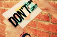 """Midnight Red Get Animated In Their """"Take Me Home"""" Lyric Video: Watch"""