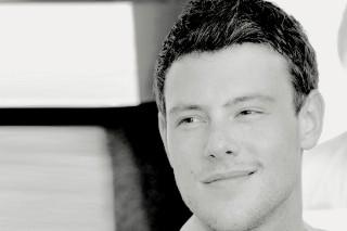 'Glee' To End After Next Season, According To Series Co-Creator Ryan Murphy
