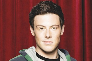 'Glee' Creator Ryan Murphy Reveals Details About Cory Monteith Tribute Episode
