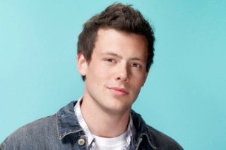 Cory Monteith's Cause Of Death Still Unclear, Nothing Pointing To Drug Use, Say Police