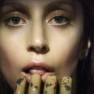 Lady Gaga Appears In Leaked Video Licking Monster Fingers, Following Nude Photo