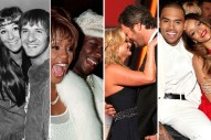 I Got You Babe!: The 12 Best Duets By Real-Life Musical Couples From The Past 20 Years