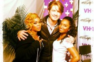 A TLC-Hanson Collaboration Might Actually Happen: Morning Mix