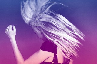 """Ellie Goulding's """"Burn"""" Gets A Tiesto Remix: Listen To The Towering Club Banger"""