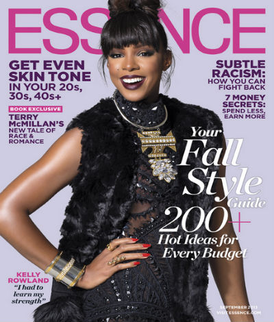 kelly-rowland-essence-magazine-september-issue